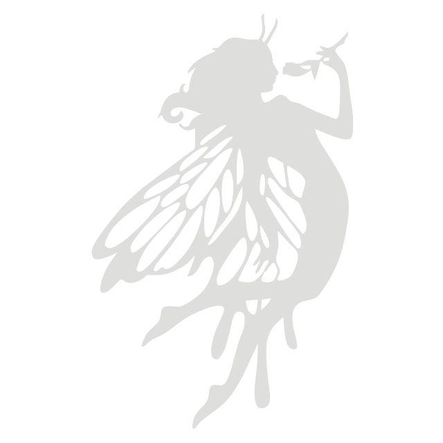 Rauputz Tapete Entfernen – Reiquest.com