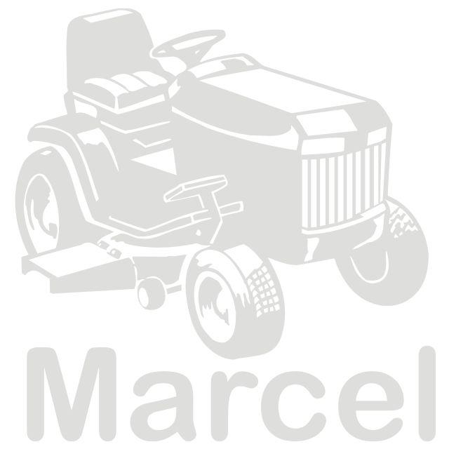 Kinderzimmer Tapete Traktor : Traktor Name Bauer Trekker T?raufkleber Wandtattoo Kinderzimmer –