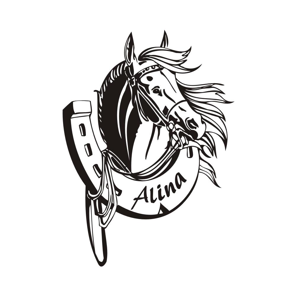 Ausmalbilder Hufeisen Pferd : Ber Hmt Hufeisen Malvorlagen Bilder Malvorlagen Von Tieren Ngadi