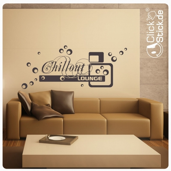 schwalben tattoo new school tattoo. Black Bedroom Furniture Sets. Home Design Ideas