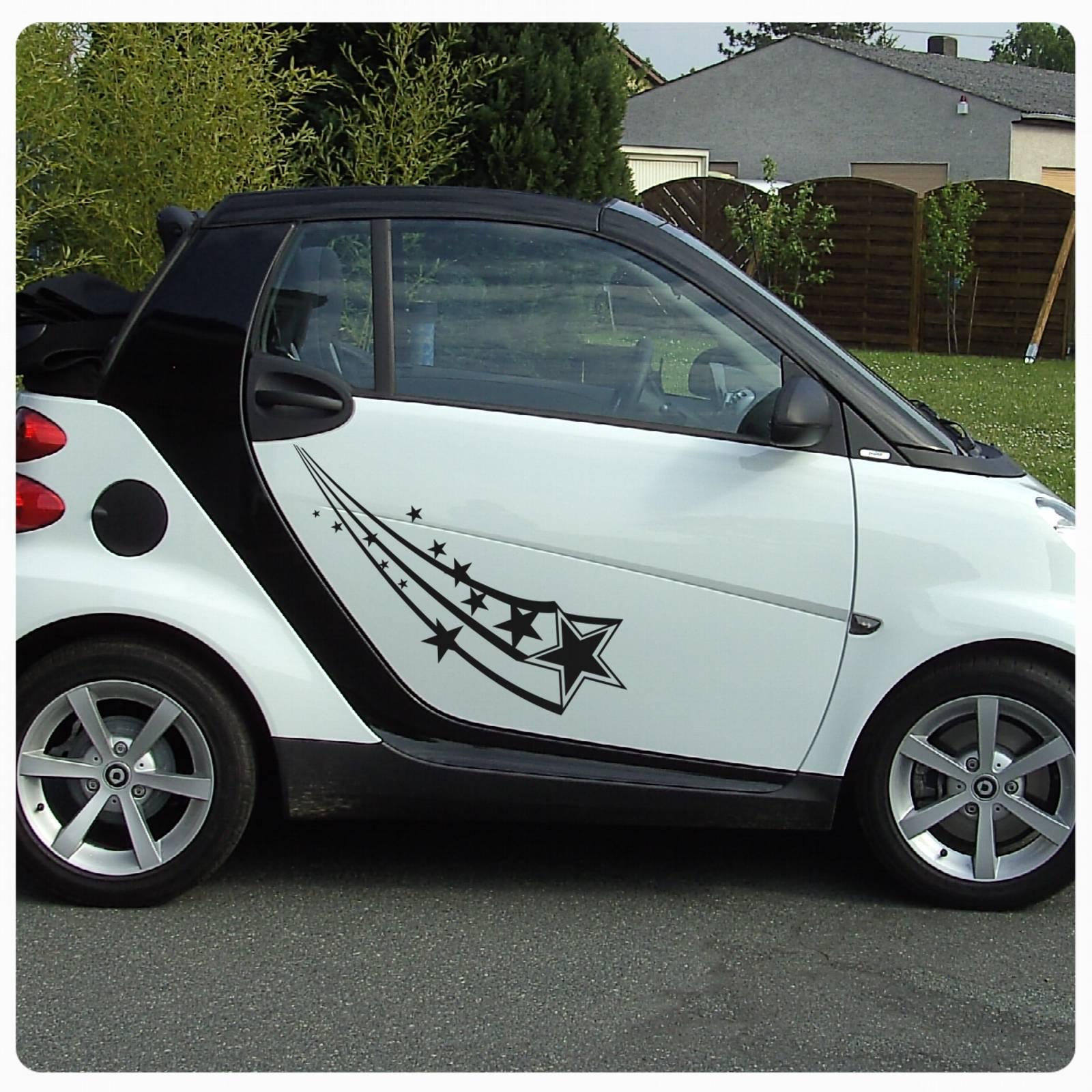 Autoaufkleber Ebay