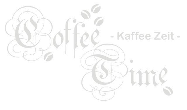 Kaffee Auf Tapete Entfernen : W891 Coffee Time Kaffee Wandtattoo Wandaufkleber K?che –
