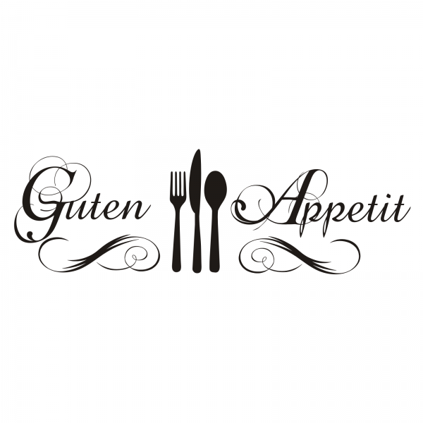top guten appetit 1 tattoo tattoo's in lists for pinterest